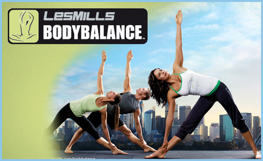 les mills bodybalance fitness family rainer zufall koblenz. Black Bedroom Furniture Sets. Home Design Ideas