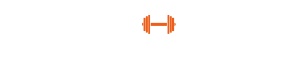 Fitness Family Rainer Zufall Koblenz