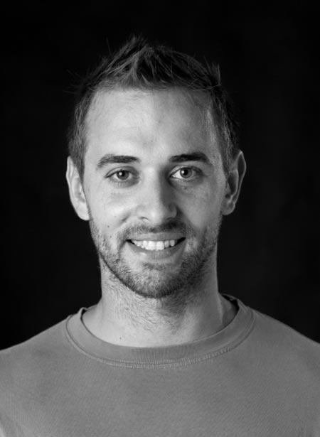 Jan Schlösser