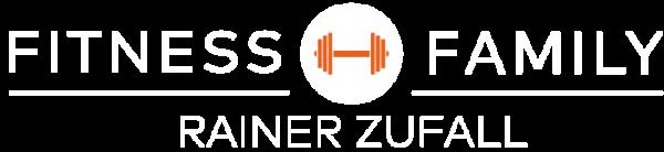 Logo Fitness Family Rainer Zufall Koblenz