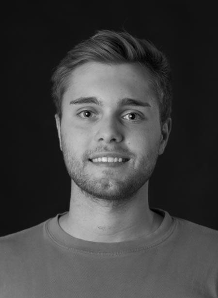 Nico Velten