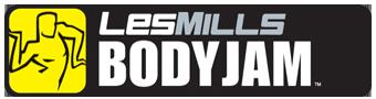les-mills-bodyjam