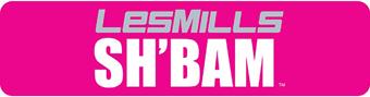 les-mills-sh-bam