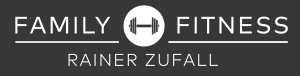 Rainer Zufall Family-Fitness Koblenz