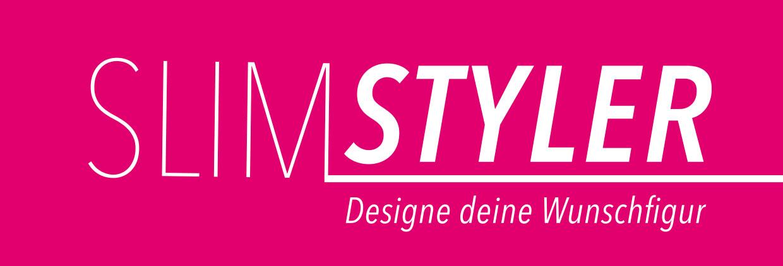 Slimstyler - Designe Deine Wunschfigur